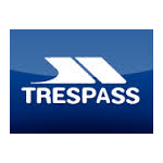Trespass Clothing: Grand Reid, Area Manager